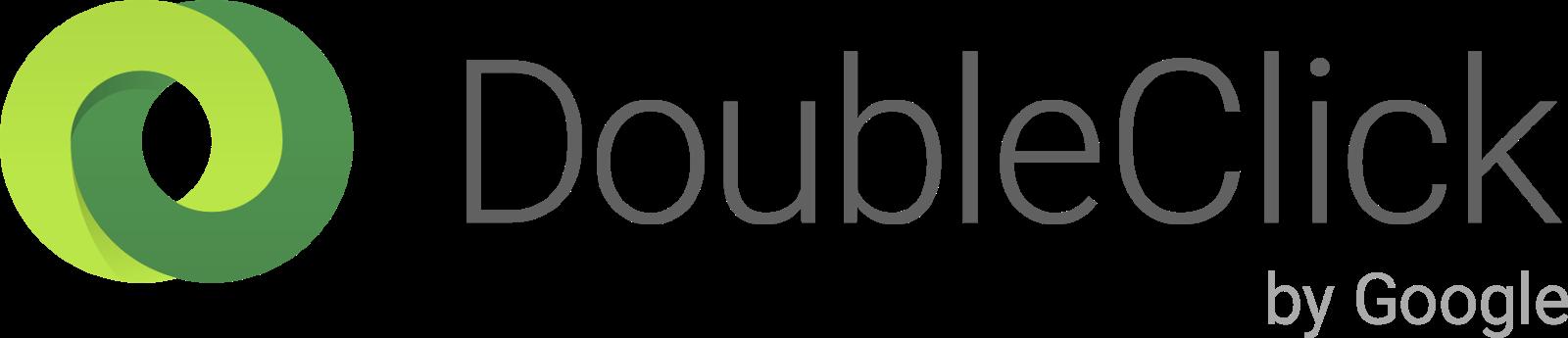 DoubleClick Logosmallsmall
