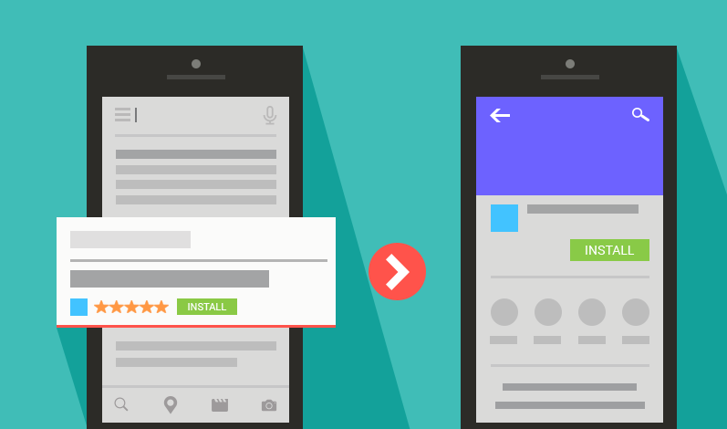 Begin-Your-App-Indexing-Ranking-Signal-For-Android-And-iOS